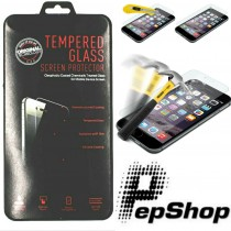 Pellicola in Vetro Temperato per Apple iPhone 4 / 4S